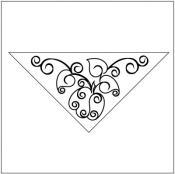 Pretty-Pumkins-Triangle-Block-pantograph-pattern-Jessica-Schick.jpg