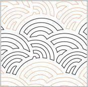 Random-Clams-pantograph-pattern-Jessica-Schick.jpg