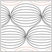 Rondelle-quilting-pantograph-pattern-Jessica-Schick