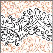 Show-Your-Support-Ribbon-pantograph-pattern-Jessica-Schick.jpg