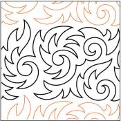 Spikey-Spinners-pantograph-pattern-Jessica-Schick.jpg