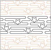 Starz-Bars-pantograph-pattern-Jessica-Schick.jpg