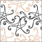 Swinging-On-A-Star-pantograph-pattern-Jessica-Schick.jpg