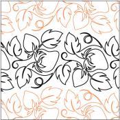 Very-Berry-pantograph-pattern-Jessica-Schick.jpg