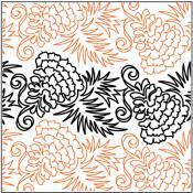 Yuletide-Complete-Set-pantograph-pattern-Jessica-Schick-1.jpg