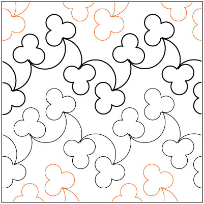 Apple-Blossom-quilting-pantograph-pattern-Lorien-Quilting.jpg
