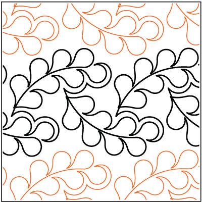 Sashiko Quilting Machine Sashiko Quilt Embroidery Design