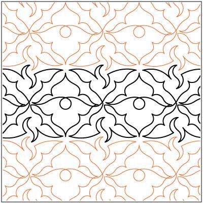 Quilting Western Patterns Free Quilt Pattern