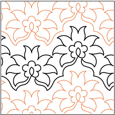 Quilt Patterns - Downloadable Quilting Patterns Online