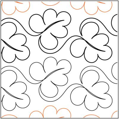 Abundant-Leaves-quilting-pantograph-pattern-Lorien-Quilting.jpg