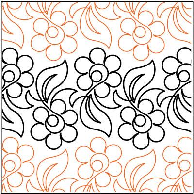 Alfresco-quilting-pantograph-pattern-Lorien-Quilting.jpg