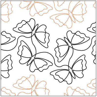 Butterfly-Charm-quilting-pantograph-pattern-Lorien-Quilting.jpg