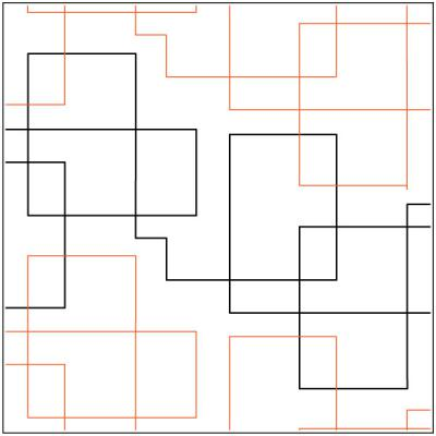 Contempo-quilting-pantograph-pattern-Lorien-Quilting