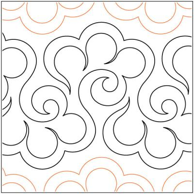 Halcyon-quilting-pantograph-pattern-Lorien-Quilting.jpg