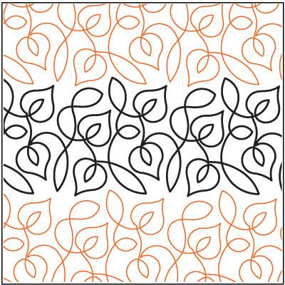 Trailing-Vine-quilting-pantograph-pattern-Lorien-Quilting.jpg