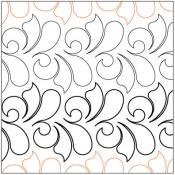 Ambrosia-quilting-pantograph-pattern-Lorien-Quilting.jpg
