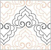 Arabian-Hearts-quilting-pantograph-pattern-Lorien-Quilting.jpg