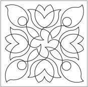 Belladonna-Block-1-quilting-pantograph-pattern-Lorien-Quilting.jpg