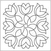 Belladonna-Block-2-quilting-pantograph-pattern-Lorien-Quilting.jpg