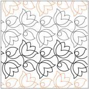 Belladonna-quilting-pantograph-pattern-Lorien-Quilting.jpg