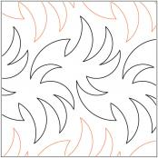 Blackberry-quilting-pantograph-pattern-Lorien-Quilting.jpg