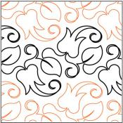 Bohemia-quilting-pantograph-pattern-Lorien-Quilting.jpg