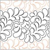 Bountiful-Feathers-Grande-quilting-pantograph-pattern-Lorien-Quilting.jpg