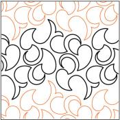 Bright-and-Breezy-quilting-pantograph-pattern-Lorien-Quilting.jpg