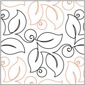 Bush-Berries-quilting-pantograph-pattern-Lorien-Quilting.jpg