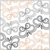 Butterfly-Ballet-quilting-pantograph-pattern-Lorien-Quilting.jpg