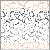 Butterfly-Beauty-quilting-pantograph-pattern-Lorien-Quilting.jpg