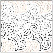 Check-and-Chase-quilting-pantograph-pattern-Lorien-Quilting.jpg