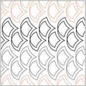 Clamshells-quilting-pantograph-pattern-Lorien-Quilting.jpg