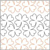 Clover-quilting-pantograph-pattern-Lorien-Quilting.jpg