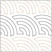 Continuous-Baptist-Fans-quilting-pantograph-pattern-Lorien-Quilting.jpg
