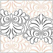 Crest-quilting-pantograph-pattern-Lorien-Quilting.jpg