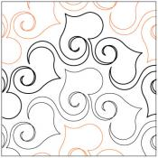 Curly-Hearts-quilting-pantograph-pattern-Lorien-Quilting.jpg