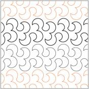 Cute-Curls-quilting-pantograph-pattern-Lorien-Quilting.jpg