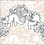 Dino-Jungle-quilting-pantograph-pattern-Lorien-Quilting.jpg