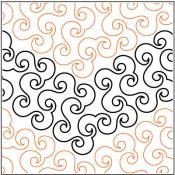 Dragons-Breath-quilting-pantograph-pattern-Lorien-Quilting.jpg