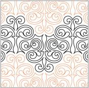 Elegance-quilting-pantograph-pattern-Lorien-Quilting.jpg