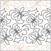 Ellies-Dragonflies-quilting-pantograph-pattern-Lorien-Quilting.jpg