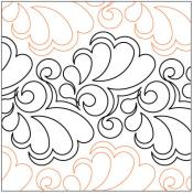 Fantasia-quilting-pantograph-pattern-Lorien-Quilting.jpg