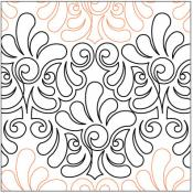 Fantasy-Feathers-quilting-pantograph-pattern-Lorien-Quilting.jpg