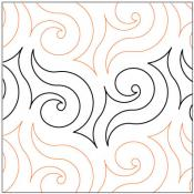 Fascination-quilting-pantograph-pattern-Lorien-Quilting.jpg