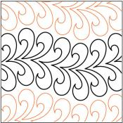 Feather-Boa-quilting-pantograph-pattern-Lorien-Quilting.jpg