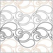 Feathers-with-a-Twist-quilting-pantograph-pattern-Lorien-Quilting.jpg