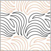 Fern-Gully-quilting-pantograph-pattern-Lorien-Quilting.jpg