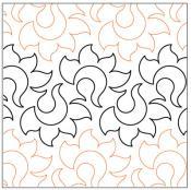 Fire-Flower-quilting-pantograph-pattern-Lorien-Quilting.jpg