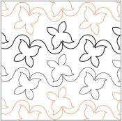 Fireflies-quilting-pantograph-pattern-Lorien-Quilting.jpg